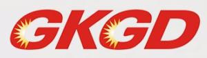Акция! 5,88 $/шт. - светодиодный уличный модуль SMD красного свечения от производителя GKGD (магниты в комплекте).
